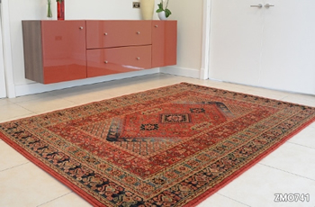 cheap rugs for sale uk | large rugs | modern rugs | rugs uk